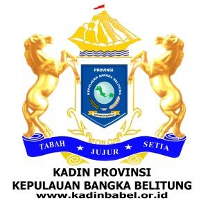 Kadin Bangka Belitung